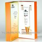 โบทาย่า เฮร์บ (Botaya Herb) กันแดด SPF50 Lightening Sun Protection Sunscreen SPF50/PA++
