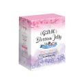 GDM Blossom JELLY by ใหม่ดาวิกา เจลลี่หุ่นสวย เก็บเงินปลายทางทั่วประเทศ