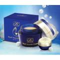 Kangzen คริสติน โคคูล เพิร์ล นอริช ครีม 20 กรัม (Pearl Nourish Cream) ครีมไข่มุก คังเซน เก็บเงินปลายทางทั่วประเทศ