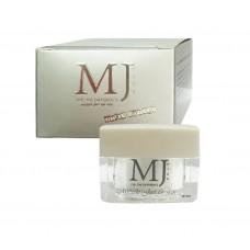 MJ Cream รักษา ฝ้า กระ จุดด่างดำ ริ้วรอย 30 g. เก็บเงินปลายทางถึงหน้าบ้านทั่วประเทศ