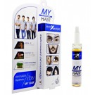My hair Multi-Function Serum