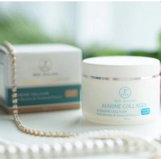 New Zealand Marine Collagen Cream จากประเทศนิวซีแลนด์